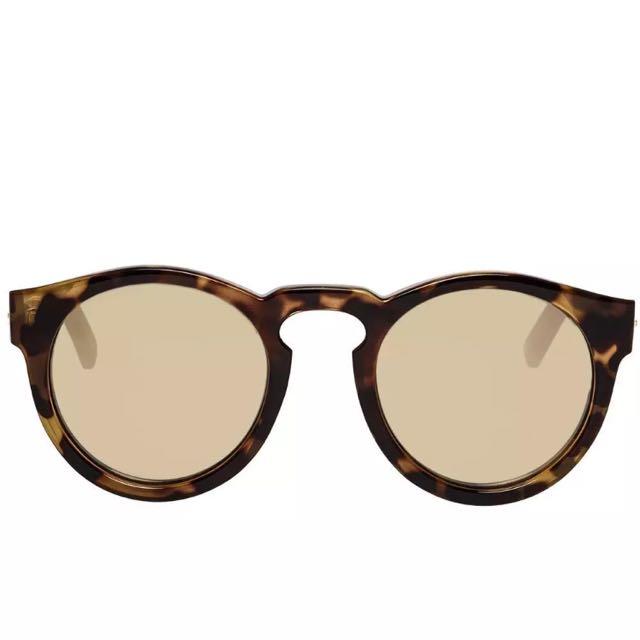 Bardot Sunglasses