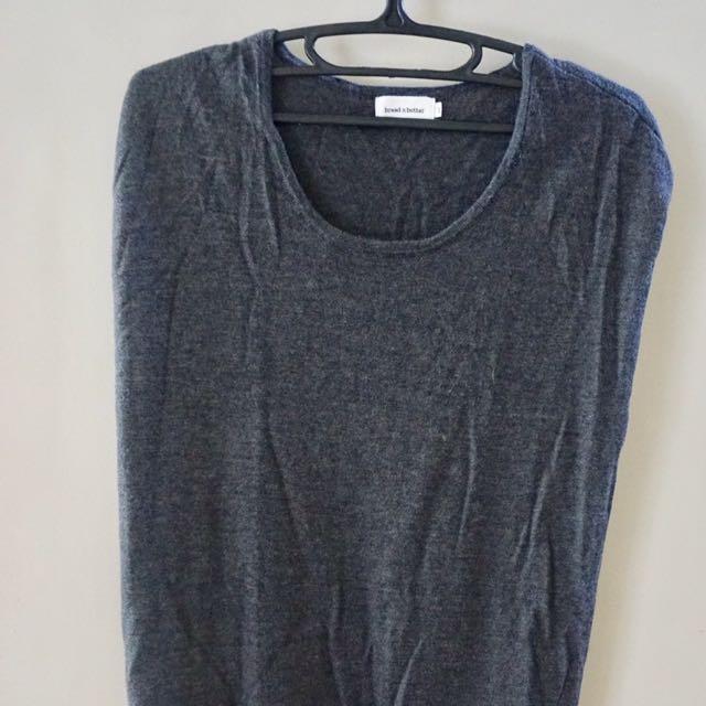 Blouse/ Dress