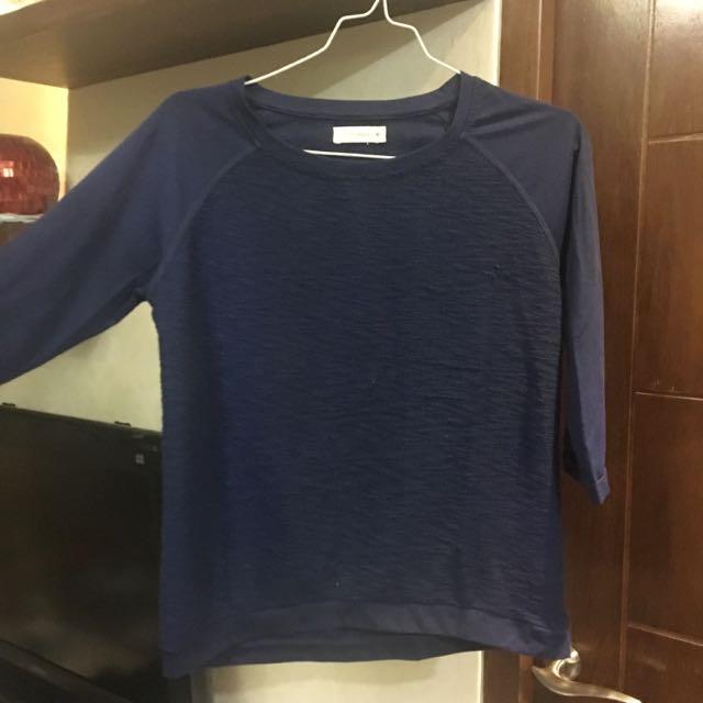 Connexion Sweater