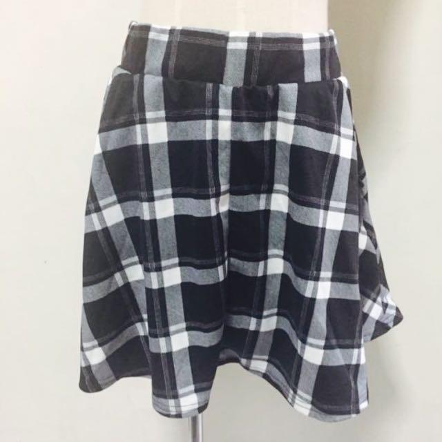 f5f2215b36 Creative 2 Way Skirt, Women's Fashion, Clothes, Pants, Jeans ...
