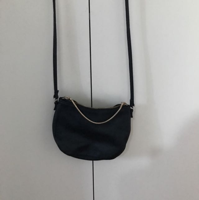 H&M Small Side Bag