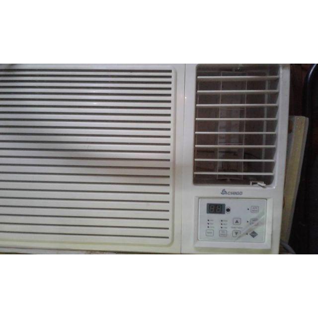 Ichigo Airconditioner