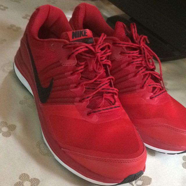 Nike Dual Fusion X (US 10.5)