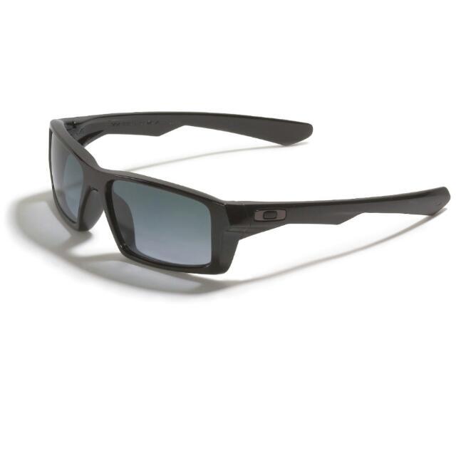 233c9a890e Oakley Twitch Sunglasses
