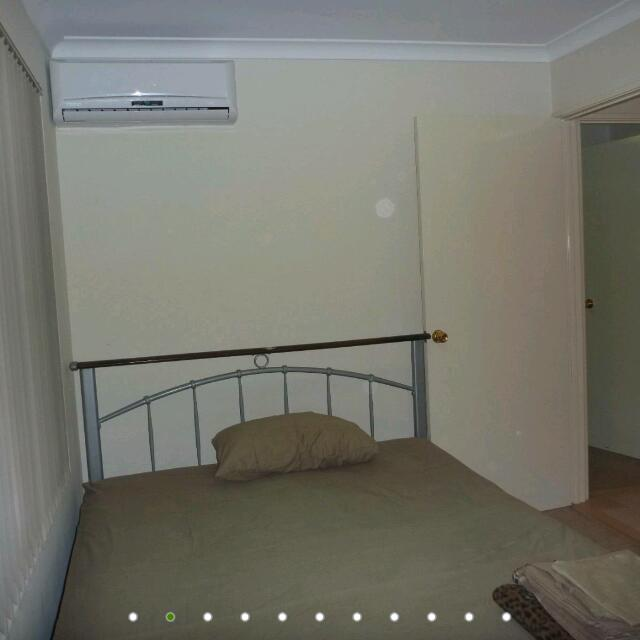 Rent A Room Normally or Take Over the Lease and Live Rent FREE! $0pw to $530pw