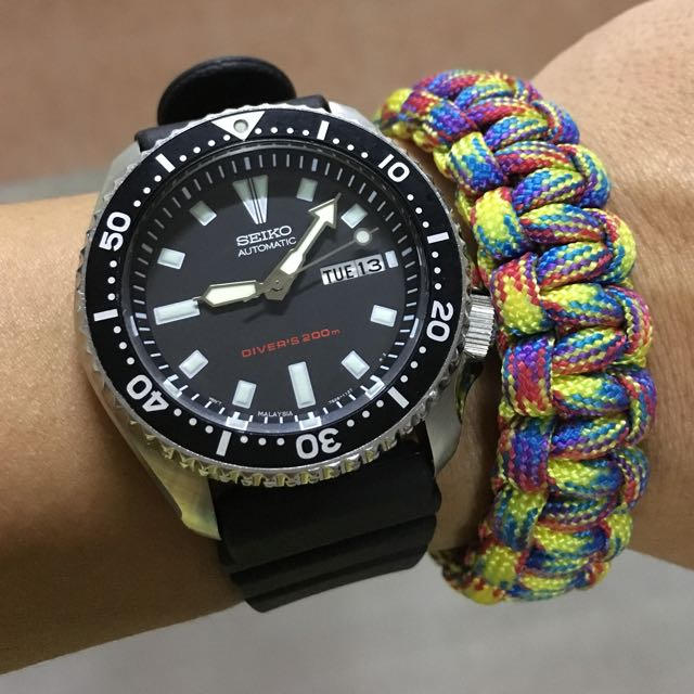 a25455097ca Home · Men s Fashion · Watches. photo photo photo photo photo