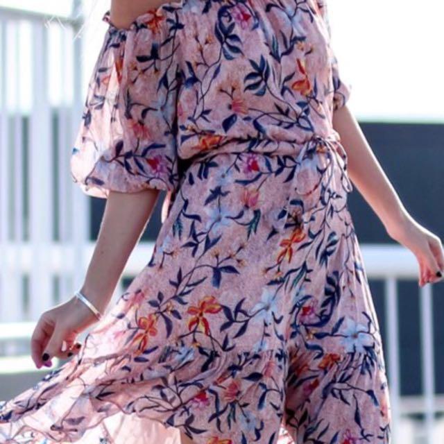 Sussan Dress Size 8