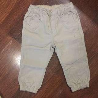 HnM Kids Trouser