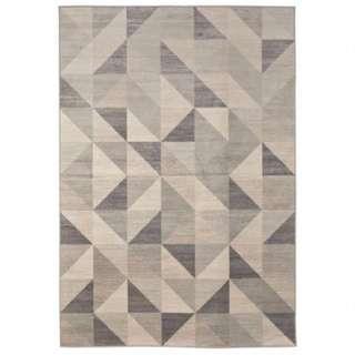 Illusion rug Brand New