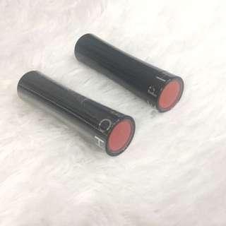 BUNDLE - Sephora Lipsticks