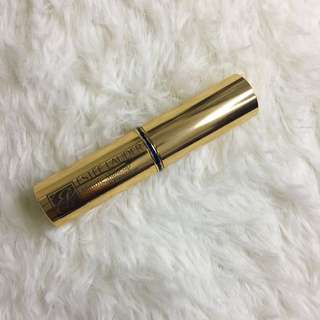 Estée Lauder Foundation Stick Or Highlighting