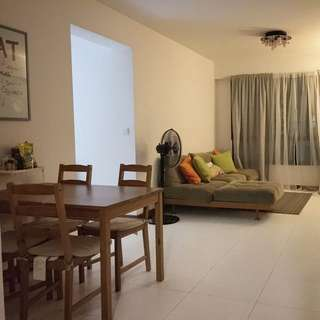 Common room @ Yishun $800allin(single) $950allin(couple)