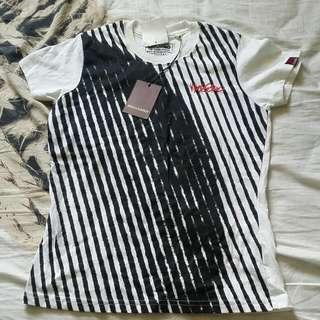 Mossimo Ladies Shirt