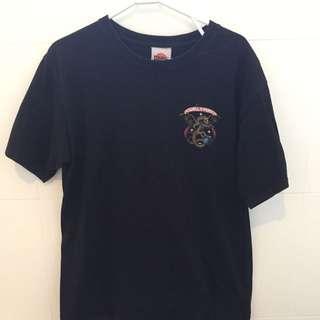 Powell Peralta T shirt
