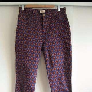 Gorman Pants Size 10