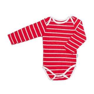 (baju bayi) NOEMI BODYSUIT