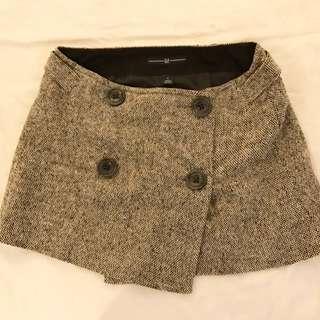 GAP Tweed Skirt (Women's)