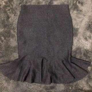 Reprice! Mermaid Skirt