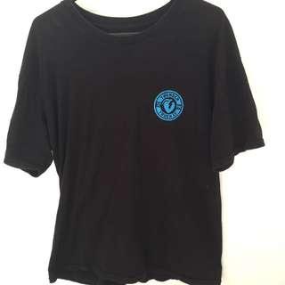Thunder Trucks Co. Skate T Shirt