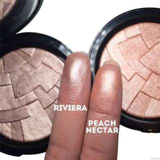 ABH Highlighter Riviera✨