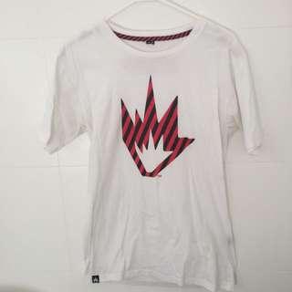 Afends T Shirt
