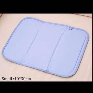 Cooling Gel Mat (40*30cm)