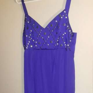 Gorgeous Dresses Size 10