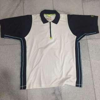Adidas Polo Sport