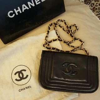 聖誕大特價 Chanel