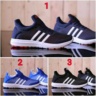 Sepatu Adidas Climacool/sepatu Sport/sepatu Sneakers/sepatu Santai/sepatu Pria