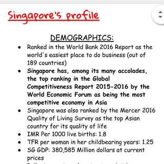 GP AQ Example bank