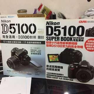 Nikon 入門機新手攻略