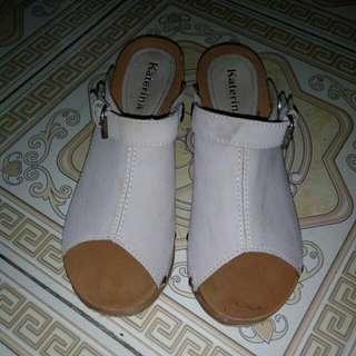 High Heels Katerina