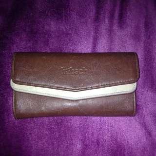 Hübsch Wallet