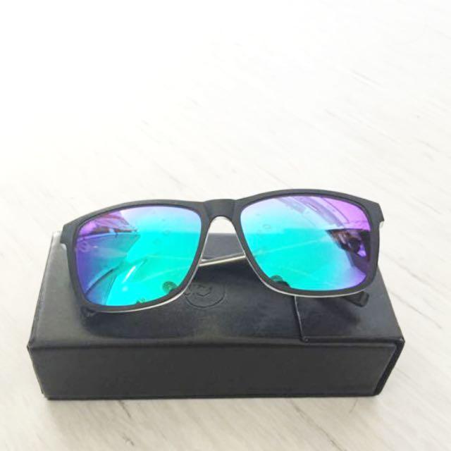 Authentic Cheap Monday Sunglasses RRP$100