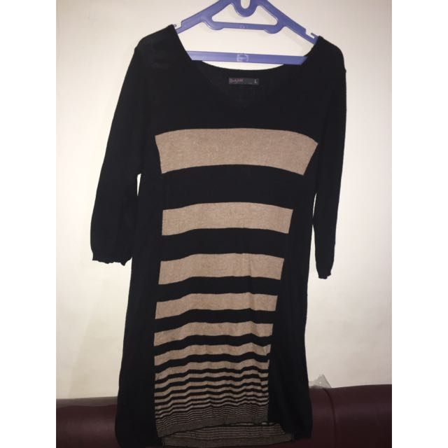 Dress BODYTALK size L