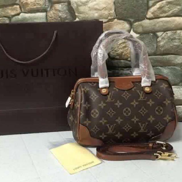 LV Bag Replica