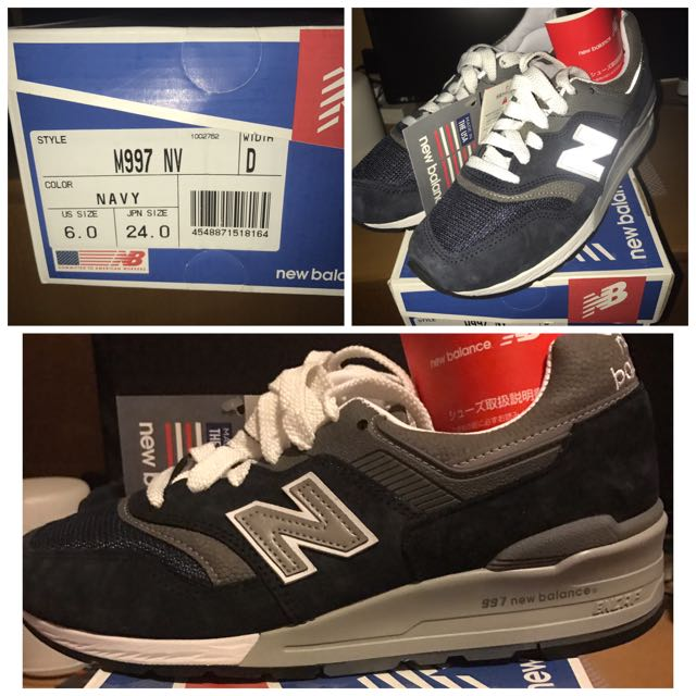 new style 598ad ee68f new balance 997 nv Sale,up to 77% Discounts