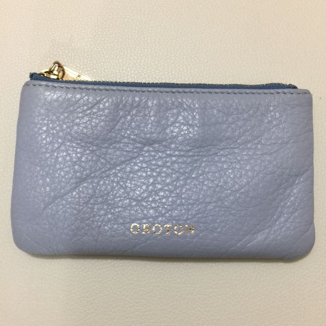 Oroton Coin Purse