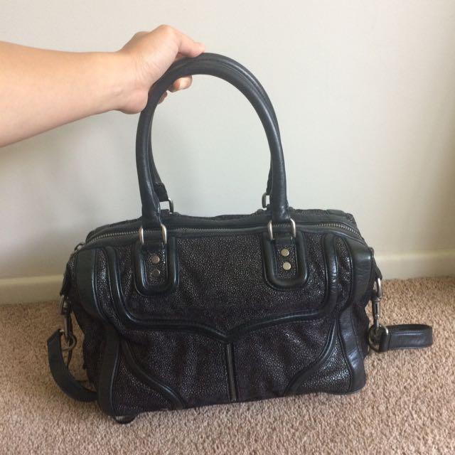 Rebecca Minkoff Bombe MAB Bag