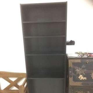 Book Shelf / Book Case