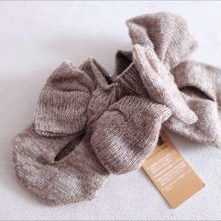 Socks From Japanese Sock Company