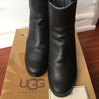 Australia 'UGGpure™ - Dupre' Rain Boot (Women)