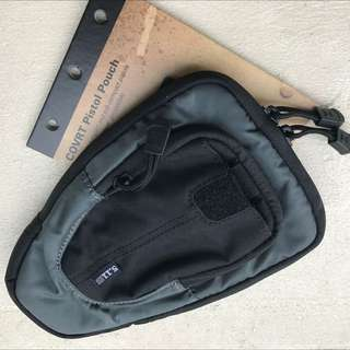 5.11 Tactical COVRT Pouch 56972