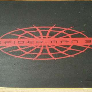 Spider MAN Skate BOARD