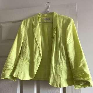 Size 16 Ladies Jacket