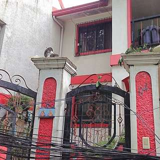 House And Lot For Sale Antipolo Near School, Market, Church And Malls