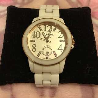 D牌女錶 購於大葉高島屋