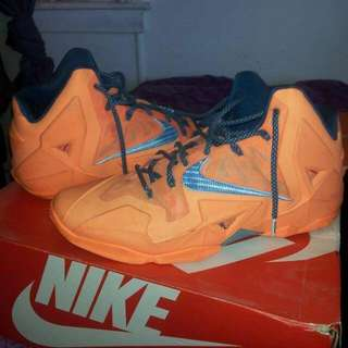 Labron Soldiers US12