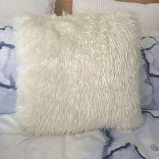 Fluffy Pillow